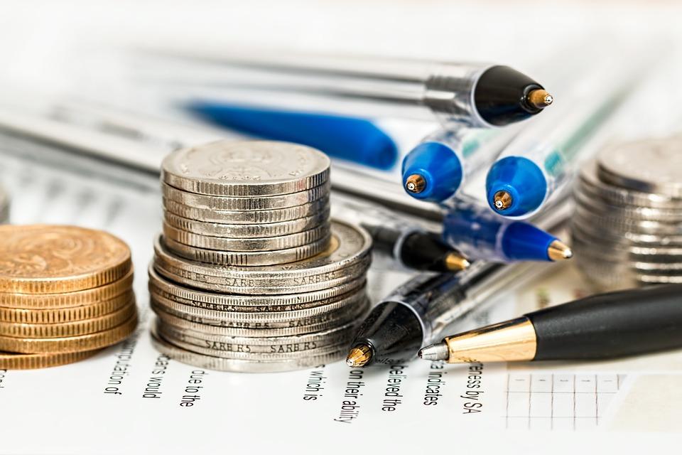 Prestito con delega di pagamento: cos'è, perché occorre fare attenzione