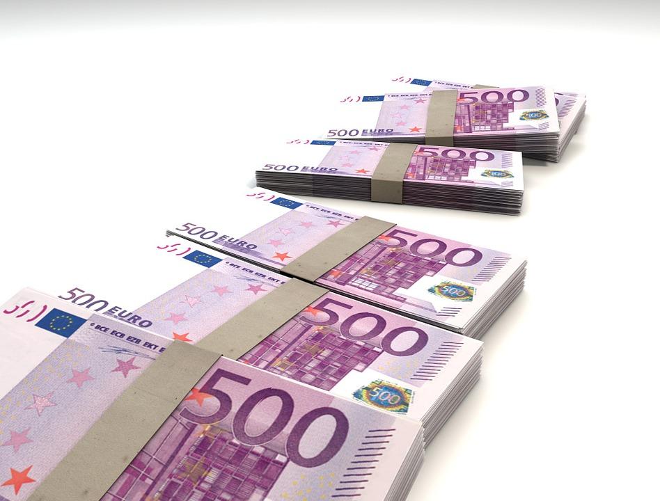 ABF: sono 21 i milioni di euro riconosciuti alla clientela
