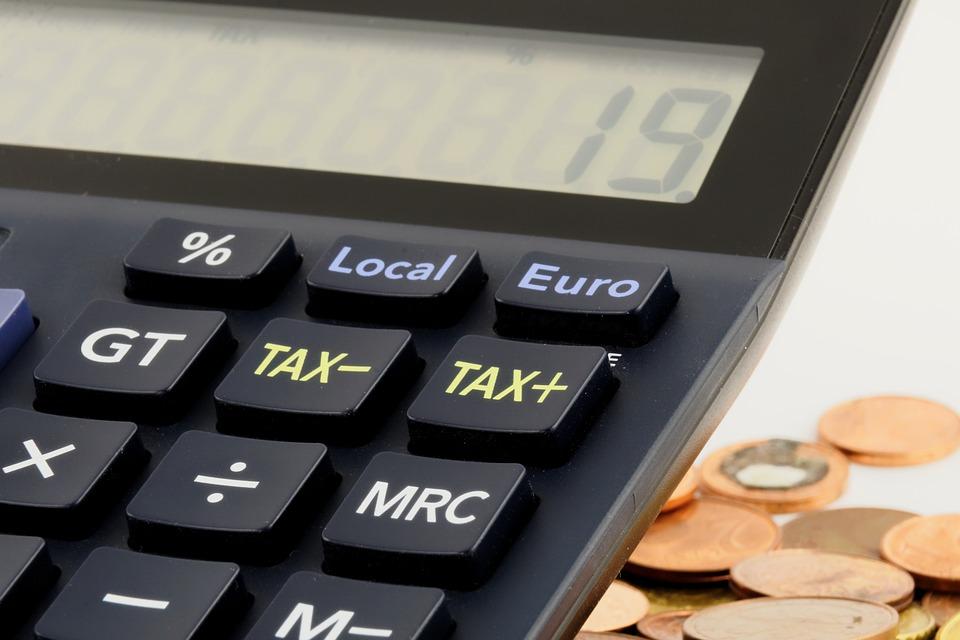 Prestiti: come si può ovviare alla mancanza di una busta paga?